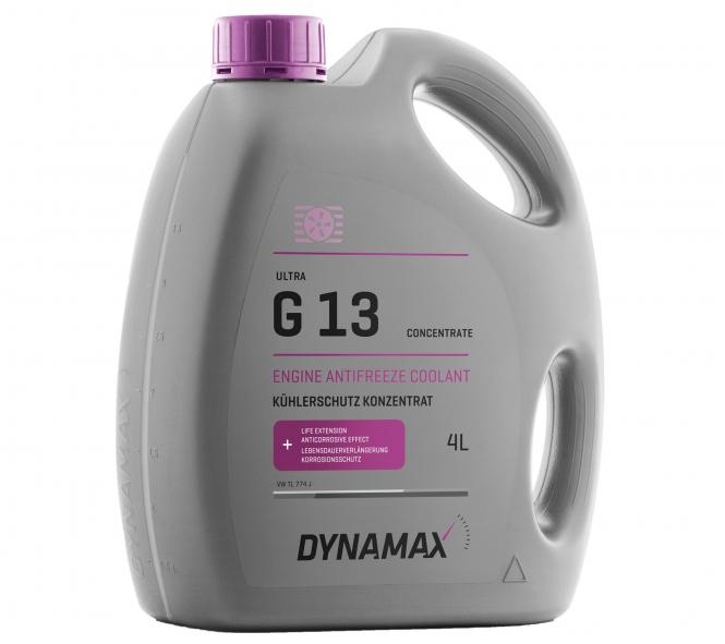 DYNAMAX COOL ULTRA VW G-13