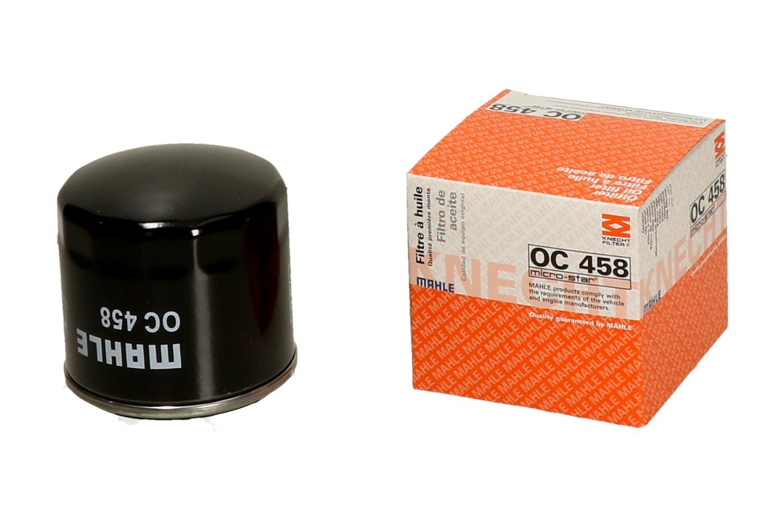 OC 458